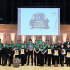 St John Cymru National Youth Awards Winners 2019